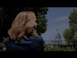 Секретные материалы/The X-Files (2015 - ...) Трейлер (сезон 1)