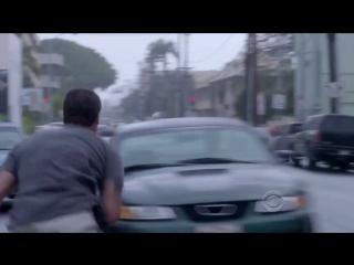 Гавайи 5.0/Hawaii Five-0 (2010 - ...) ТВ-ролик (сезон 3, эпизод 15)
