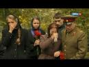 Я подарю тебе любовь (2013) мелодрама Россия (HD)