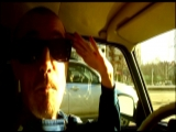 СЭНС- life video трека