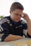 Чемпионат Беларуси 2016, второй предварительный этап