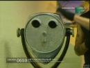 Тачку на прокачку 6 сезон 13 серия Esmerelda's Pontiaс Sunbird 1991