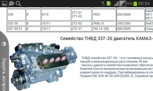 Клуб владельцев и любителей автомобилей КАМАЗ - Создать форум