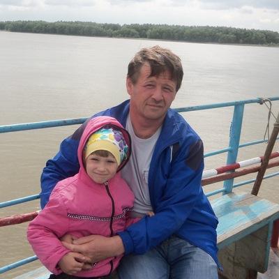 Владимиров Вячеслав