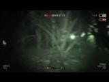 outlast  2 Бегство в кукурузе! #1 (60 FPS) Первый геймплей!