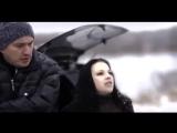 Кузьма Скрябин ( песня про маму )