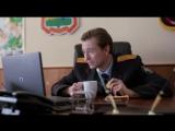Временно недоступен (4.серия ).2015.