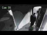 [AniDub] Kowabon | Взор ужаса [06] [Hamletka Cezarevna, 9й Неизвестный]