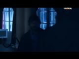 Бородач 7 серия (2016 год)