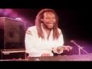 Boney M - Rivers Of Babylon (1978 HD