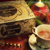 Русское чудо Иван-чай