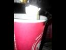 Gisherva jam@ 4:40 qaxaqum kofei aparateinq man galis vor kofe xmeinq u gtanq