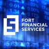 Брокер Fort Financial Services | Forex аналитика