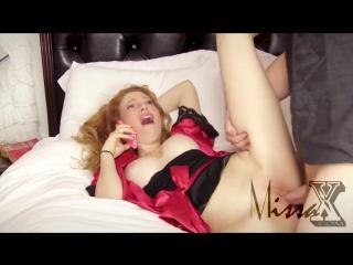Порно малалетки картинки в арнении