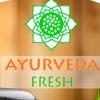 Ayurveda Fresh - Аюрведа в России