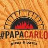 Папа Карло, доставка пиццы в Лысьве