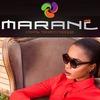 """Торговая Марка """"Marani"""" Производитель Одежды"""