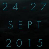 EXTREME FANTASY UPRISE 2015