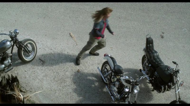 Приключения Джо Грязнули 2 / Joe Dirt 2: Beautiful Loser (2015) - Трейлер