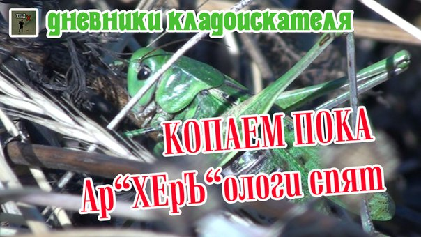 kJWbZXWu_2g.jpg