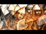 Скрябін - Герой (2002)