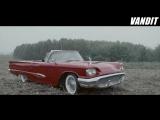 Paul van Dyk feat. Plumb - I Dont Deserve You (Official Music Video)