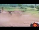 Индииское кино