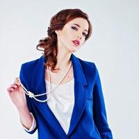 Аватар Ruslanka Kornilova