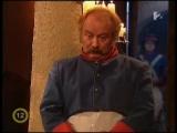 Сериал Зорро Шпага и роза (Zorro La espada y la rosa) 063 серия