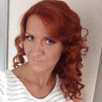 Наташа Дорошкевич