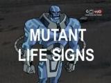 Люди Икс: Эволюция | X-Men: Evolution - 4 сезон 8 серия