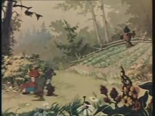 Узнать больше] курочка ряба скачать бесплатно мультфильм