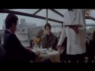 Лучший Джет Ли фильм 2001 смотреть онлайн