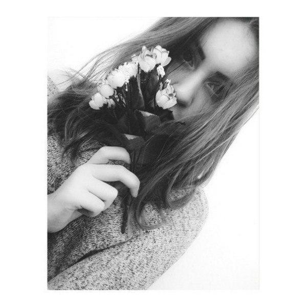 Наталья Маковицкая, Гомель - фото №1