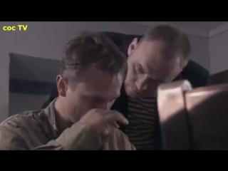 РАЗВЕДЧИКИ 2 Война после войны (ТРИ СЕРИИ ПОДРЯД) 1,2,3 серия.Военный,сериал,фил