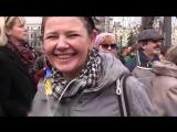 Птица - Гарик Сукачев. (Неофициальный клип)