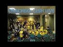 L2SH LIVE