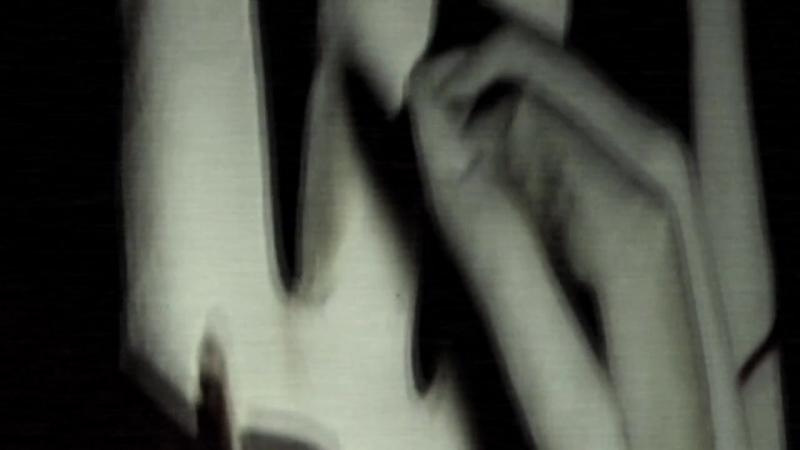 Фанни Ардан / Fanny Ardant - Il rimedio della fortuna / Milano Arte Musica (19 июля 2012)