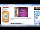 Как разместить свой ролик с ю-туба на своей страничке блога