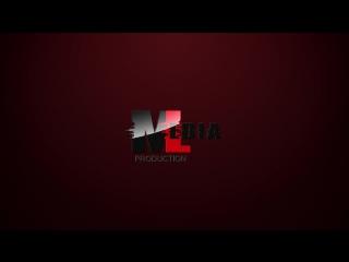 ML Media Production