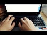 Короткометражка про програміста - Кодер (Coder)