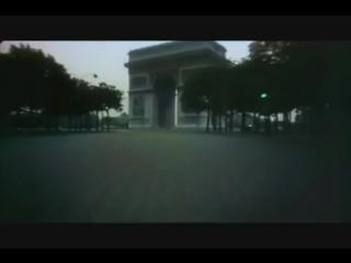 Claude lelouche – c'etait un rendez-vous (paris 1976) / клод лелуш – свидание (париж 1976)