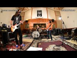 Phil X &amp The Drills Superstition 1965 Pre CBS Fender Stratocaster