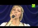 Царица Небесная - Юлия Славянская