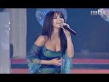 Nancy Ajram - Ya Wad Ya Teel ( Official Video )