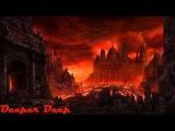 Erich Von Kollar &amp Julian Rodriguez - Fantasy Land (Faskil Remix)