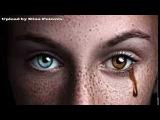 Jamie Stevens - My Tears Don't Help Me (Guy J Remix) microCastle