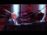 Carole King The Library of Congress Gershwin Prize Billy Joel Locomotion PBS