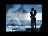 Олег Алябин - Последняя любовь