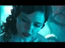 Ciro Visone - Vampire's Legend (TrancEye Remix) [Music Video]